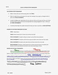 Purdue Owl Thesis Statement Biznesfinanseeu
