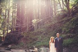 Big Sur Bakery Wedding Archives Anne Claire Brun California