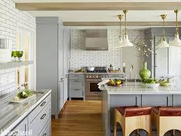kitchen sliding kitchen shelf pull out baskets beige marble countertop storage solutions concrete floor white kitchen