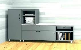 modern office cabinet design. Modern Office Cabinet Design R
