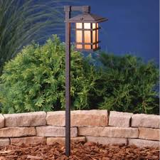 landscaping lighting ideas. Perfect Lighting Lanterns Are A Great Way To Provide Light Garden This Lantern Has Intended Landscaping Lighting Ideas