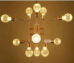 chandelier italian for get chandelier lighting 57 italian chandelier move luxury chandelier italian