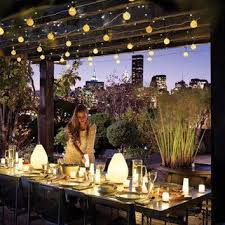 outdoor terrace lighting. Outdoor Terrace Lighting. Wonderful House Garden Ceiling Lights And Lighting L I