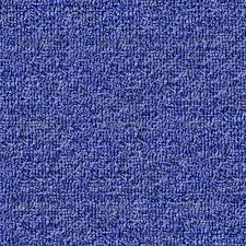 Seamless Blue Carpet Texture Tile by grasycho GraphicRiver