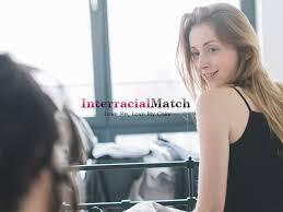 Beautiful Russian Women real photo Gallery   single Ukraine girls      Dating Russian brides Odessa Ukraine