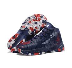under armour stephen curry. under armour stephen curry 2.5 shoes camouflage