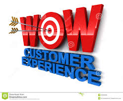 How Do You Define Excellent Customer Service Excellent Customer Service Stock Illustration Illustration Of 6