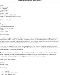 Business Company Recommendation Letter Sample Personal Format