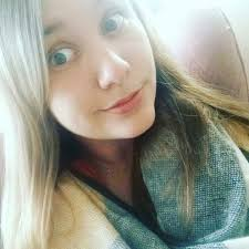 Ivy Shaw (@IvyShaw19)   Twitter