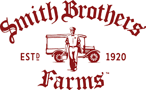 Image result for smith brothers farms logo