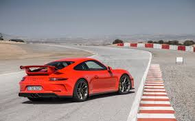 2018 porsche 0 60. fine 2018 equipped with the 7 speed pdk doubleclutch transmission as standard  equipment 3153 lb 911 gt3 can achieve times of 060 mph in only 32 seconds  and 2018 porsche 0 60 s