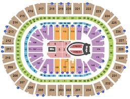 Ppg Paints Arena Concert Seating Chart 22 Clean Consol Arena Seating Chart