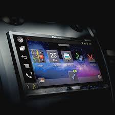 pioneer tv radio. pioneer car stereo systems   home entertainment dj headphones business tv radio