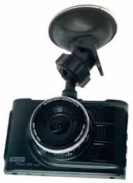 <b>Видеорегистратор Eplutus DVR</b>-916 — купить по выгодной цене ...