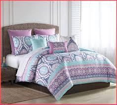 full size of bedding 8 piece raquel turquoise purple comforter set queen turquoise bedding queen turquoise
