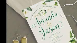 Wedding Invitation Diy Round Menus Entree Selection Response