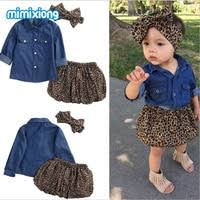 <b>Baby</b> Full Sleeve <b>Clothes</b> Set - Shop Cheap <b>Baby</b> Full Sleeve ...
