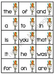 Dr  Seuss Printables Math   Maths   Pinterest   Dr seuss moreover  besides  also Dr  Seuss Printables   Dr  Seuss math riddles   Dr  Seuss additionally dr  seuss paper   Dr  Seuss writing papers  FREE    Its so together with Freebie Open Ended Math Question for Read Across America Dr  Seuss further  in addition  likewise 566 best Dr  Seuss    images on Pinterest   School  Classroom further  also 51 best Dr  Seuss Birthday images on Pinterest   March  School. on best dr seuss images on pinterest school clroom theme worksheets march is reading month math printable 2nd grade