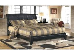 Sears Bedroom Furniture Nice Sleep City Bedroom Furniture On Sears Coffee  Makers Bathroom Sears Bedroom Furniture
