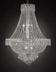 full size of gallery light goldmpire crystal chandelier french vintage black style bronze lighting empire frame