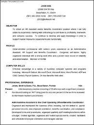 reading coach resume   sales   coach   lewesmrsample resume  cv template admin sle literacy coach