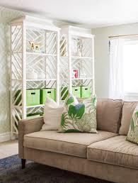 Designs For Decorating Living Room Livingom Decorating Ideas 100living Furniture Design 85