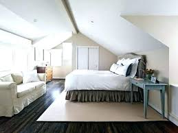 modern bedroom for women. Modern Bedroom Ideas For Women Female Woman R