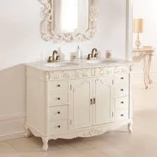 bathroom double sink vanity units. Full Size Of Sink:95 Perfect Bathroom Sink Vanity Units Image Concept Double