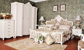 White Cottage Bedroom Furniture Amazing Bedroom Furniture Ideas For ...