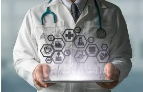 Inovação em saúde: hospital 4.0, IA, e outras tendências – On.Future