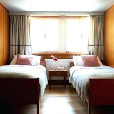 Apartment Bedroom Decorating Ideas Design Awesome Decorating Ideas
