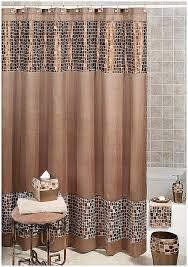 luxury shower curtain ideas. Window Curtain Elegant Sconces Drapery Within Luxury Shower Curtains Design 14 Ideas