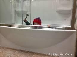 fullsize of tempting jessica american standard bathtubs home decor remodeling ideas ericanstandard usbathroom sbathtubs american standard