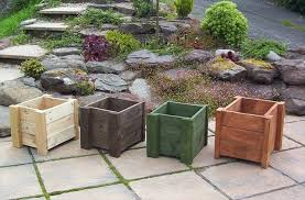 Small Picture Creative of Pallet Garden Decor Pallet Furniture Ideas Pallets