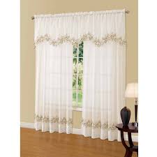 bedroom beautiful 96 inch curtains for window treatments ideas sheer curtain panels 96 inches