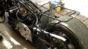 suzuki gsxr drag bike for sale call 0416940095 youtube