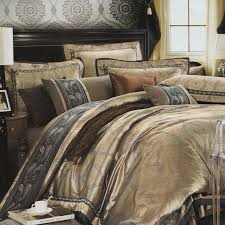 old world style bedding designs