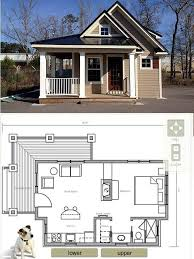 clayton homes floor plans pictures beautiful prefab homes floor plans awesome small modular home floor plans