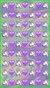 Background Gambar Tumblr Unicorn ...