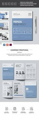 Website Proposal Template Custom Gstudio Proposal Bundle 48 Proposals Proposal Templates And