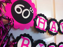 Surprise 60th Birthday Party Ideas For Mom Travel Celebration Themes