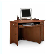 full size of home furniture chestnut home decorators collection desks corner computer desk black glass corner