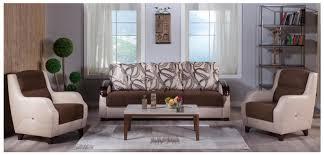 Brown sofa sets Bark Costa Best Brown Sofa Chairs Set Overstockcom Costa Best Brown Sofa Chairs Set By Istikbal sunset