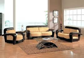 simple sofa design pictures amazing simple sofa design for drawing room furniture info set simple wooden sofa designs pictures