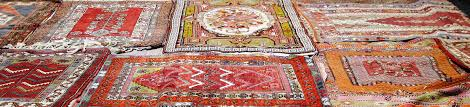 rug cleaning denver co khachederian 303 674 4442 khachederian rug care offering the absolute best most thorough rug wash you ve ever seen