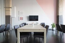 office design companies. We Are Known To Be One Of The Top Office Interior Design Companies And Hence Working Up Mark Satisfy Our Clients. C