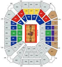 Texas Tech Jones Stadium Seating Chart Online Ticket Office Seating Charts