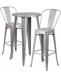 Indoor bars furniture Stand Alone Flash Furniture 24 Forderungskontoinfo New Presidents Sales Are Here 55 Off Flash Furniture 24