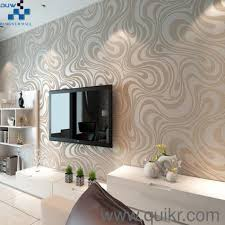 wallpaper designs for office. Wallpaper Design For Elegant Living Room...office , Commercial Use Simple Shower Designs In Best Price. Office