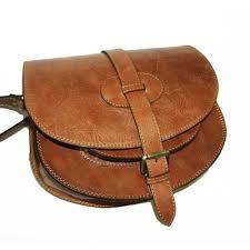 cross saddle bag images